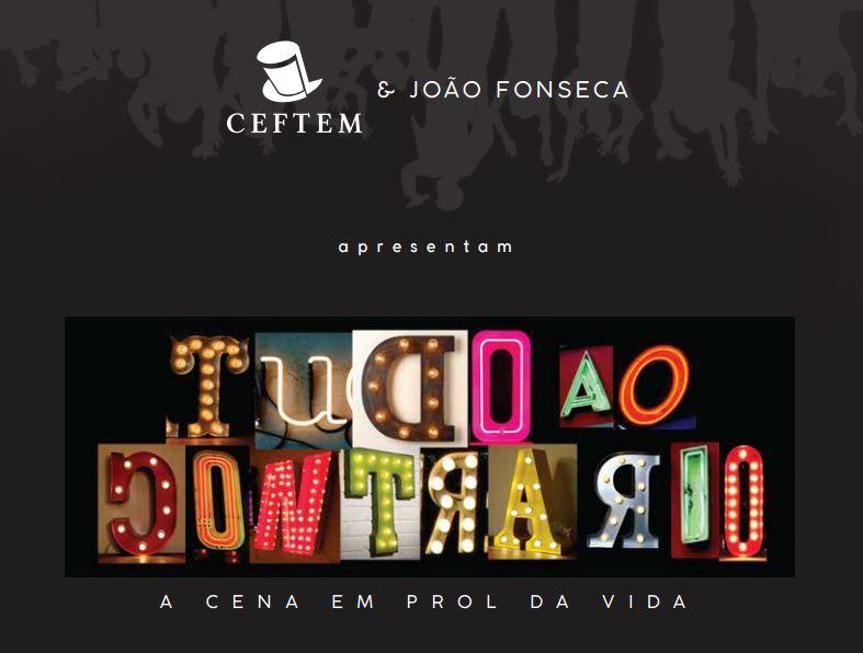 """Photo of """"Broadway Backwards"""" ganha versão brasileira para ajudar fundação Viva Cazuza"""