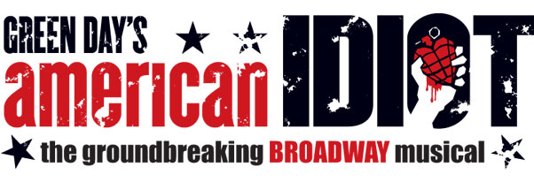 "Photo of ""American Idiot"" abre audições"