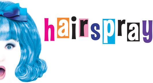 """Photo of """"Hairspray"""" será a próxima atração da NBC"""