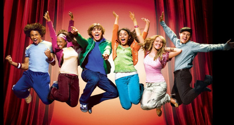 "Photo of Disney Channel confirma ""High School Musical 4"""