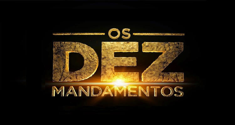 "Photo of Após sucesso na TV e no cinema, ""Os Dez Mandamentos"" vai virar musical"