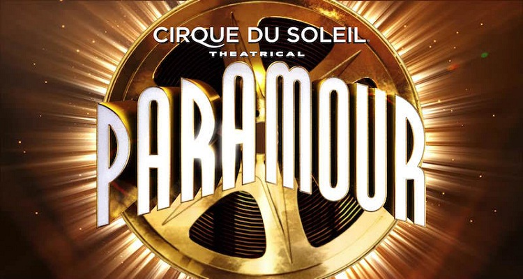 Photo of Cirque du Soleil estreia musical na Broadway