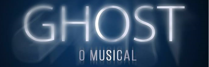 "Photo of Musical ""Ghost"" abre audições"