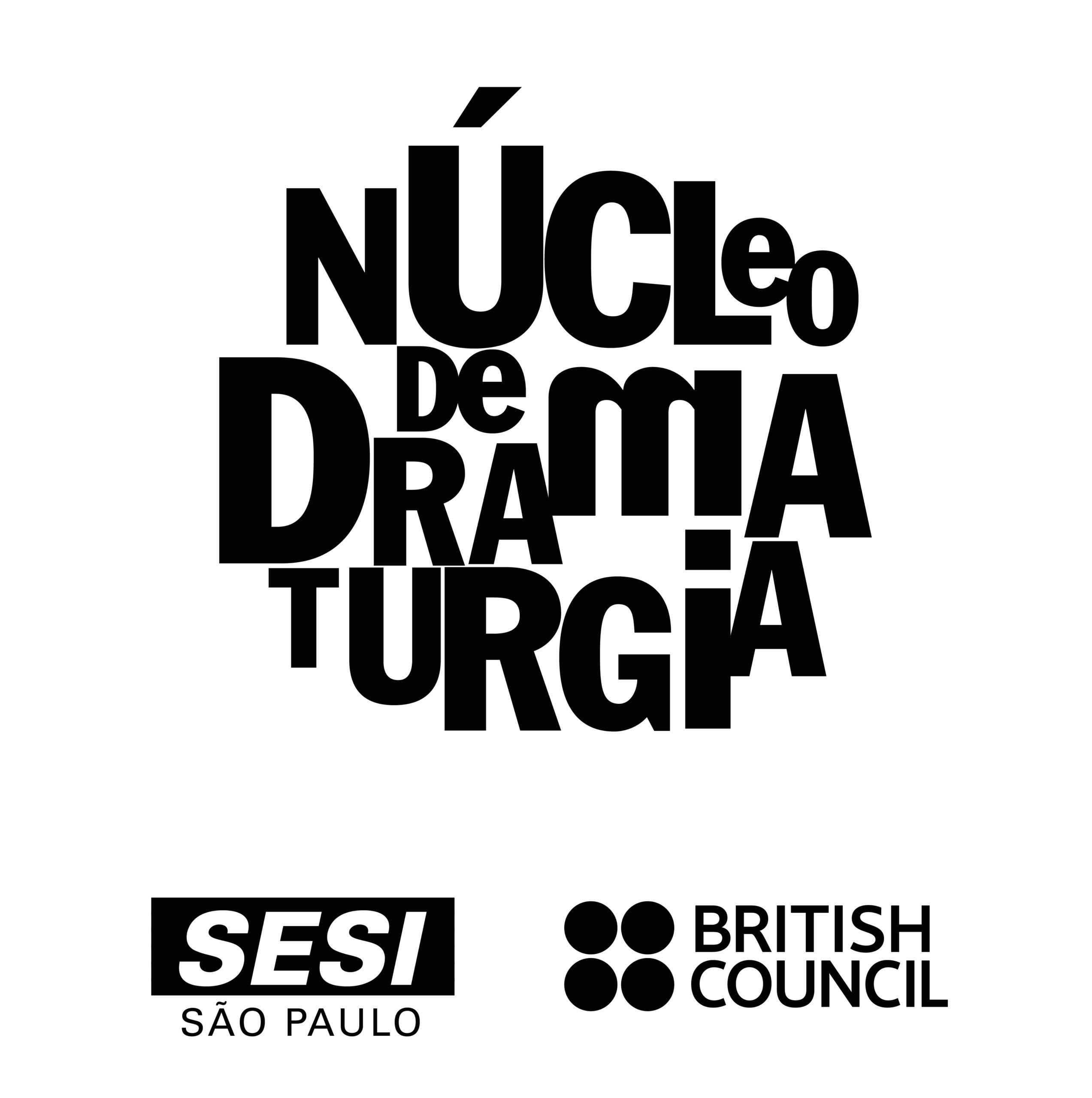 Photo of Newton Moreno ministra oficina gratuita para jovens dramaturgos no SESI-SP