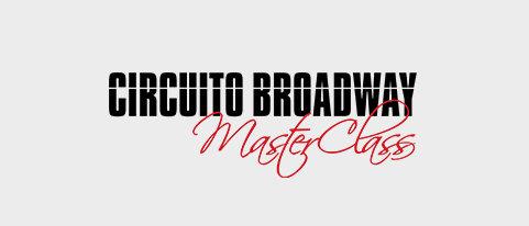 """Photo of NR Acampamentos recebe """"Circuito Broadway Master Class"""" para crianças e jovens"""