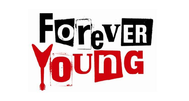 """Photo of """"Forever Young"""" reestreia em São Paulo com novos nomes no elenco"""
