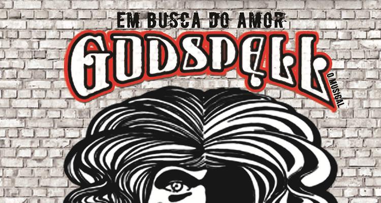 Photo of Conheça o elenco de Godspell, estrelado por Leonardo Miggiorin e Beto Sargentelli