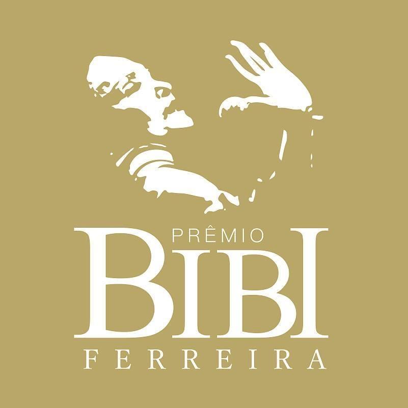 Photo of Saiba quem são os indicados a 4ª edição do prêmio Bibi Ferreira