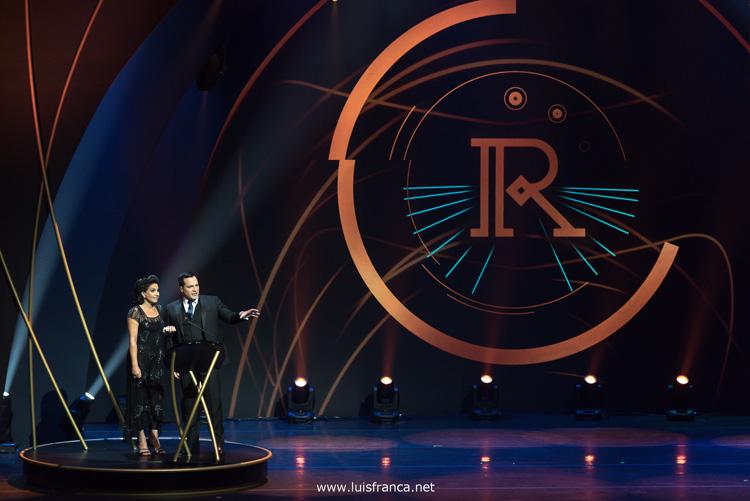 Photo of Veja a lista de vencedores do Prêmio Reverência 2016