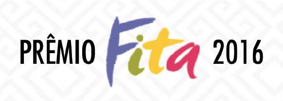 Photo of Conheça as indicações de teatro musical na 5ª edição do Prêmio FITA