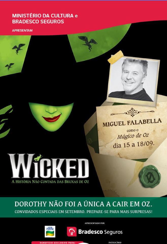 falabella_wicked