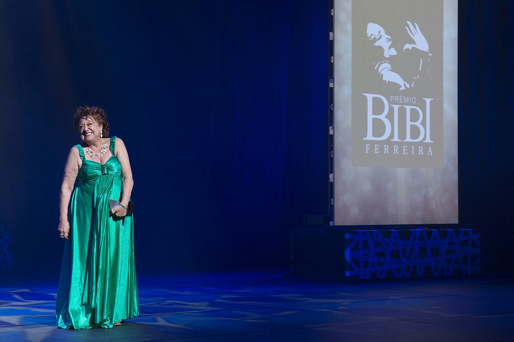 Photo of Prêmio Bibi Ferreira celebra o melhor do Teatro Musical pelo 4º ano