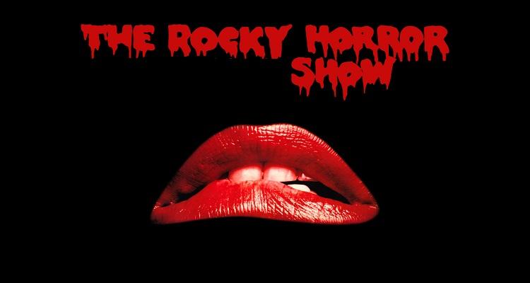 """Photo of Conheça os primeiros nomes de """"Rocky Horror Show"""""""