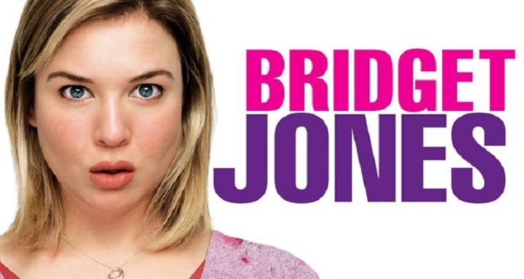 Photo of História de Bridget Jones vai virar musical
