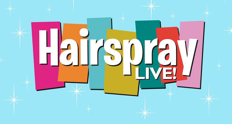 "Photo of Conheça o elenco de ""Hairspray Live!"", novo especial da NBC"