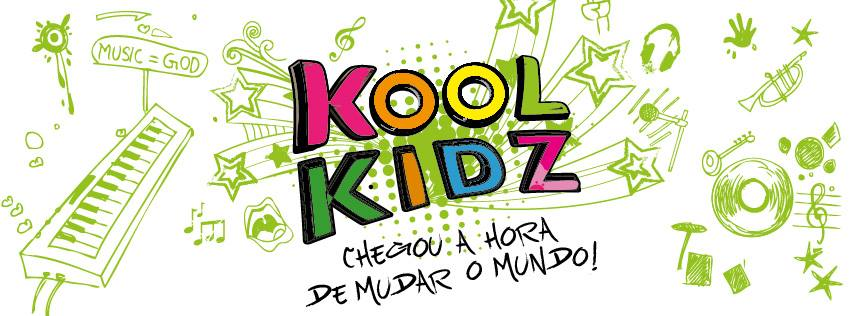 "Photo of Parque KidZania recebe musical infantil ""Kool Kidz"""