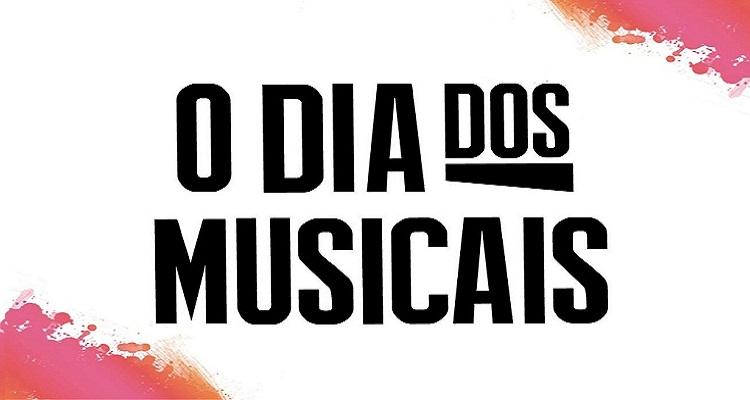 """Photo of """"O Dia dos Musicais"""": Conheça a primeira edição do evento"""