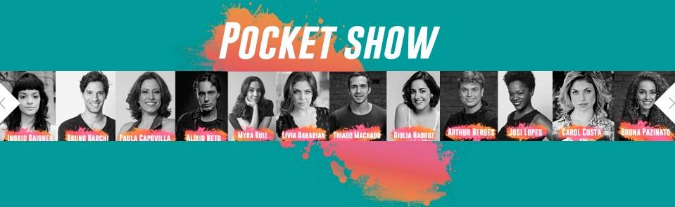 pocket-show-odm
