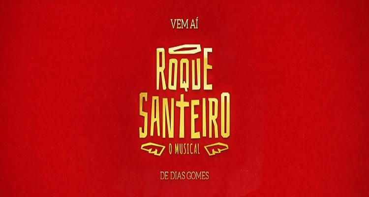 """Photo of Divulgados os primeiros nomes da adaptação musical de """"Roque Santeiro"""""""