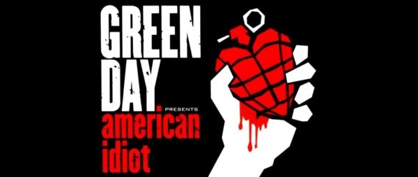 "Photo of ""American Idiot"", vai virar filme pela HBO"