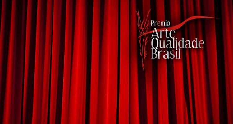 Photo of Conheça os premiados de Teatro Musical no Prêmio Arte Qualidade Brasil 2016