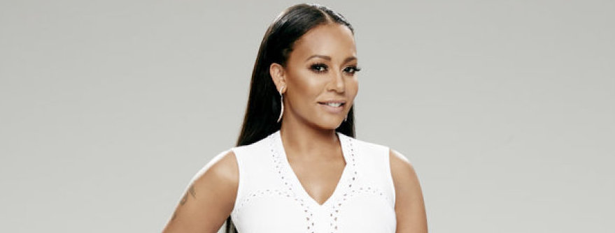 Photo of Spice Girl Mel B. será Roxie Hart no musical Chicago
