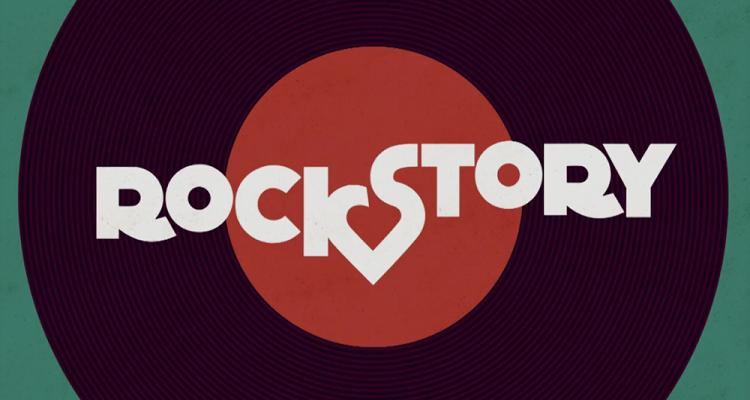 "Photo of Novela ""Rock Story"" reúne nomes do teatro musical"
