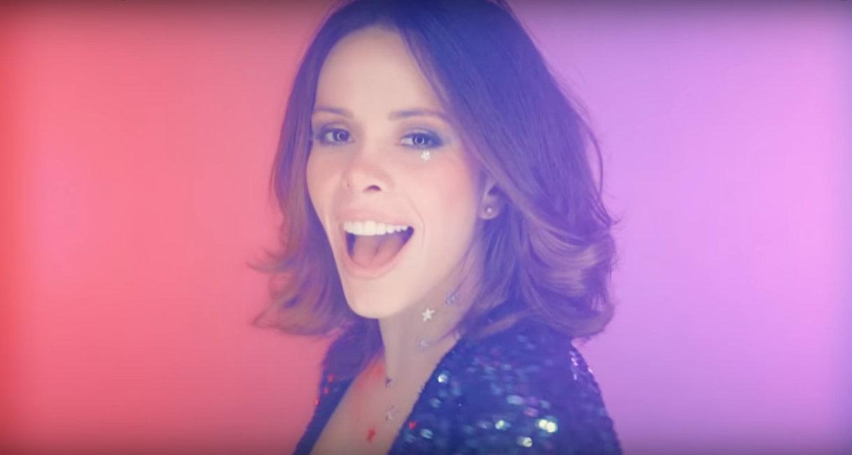 Photo of Fabi Bang lança clipe do seu primeiro single