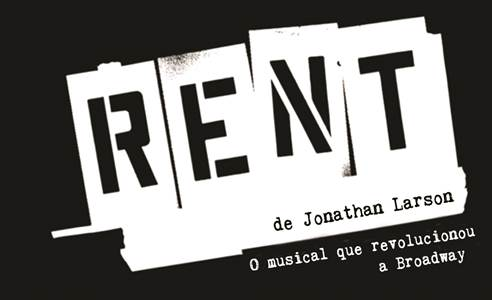 "Photo of Nova montagem de ""Rent"" abre venda de ingressos"