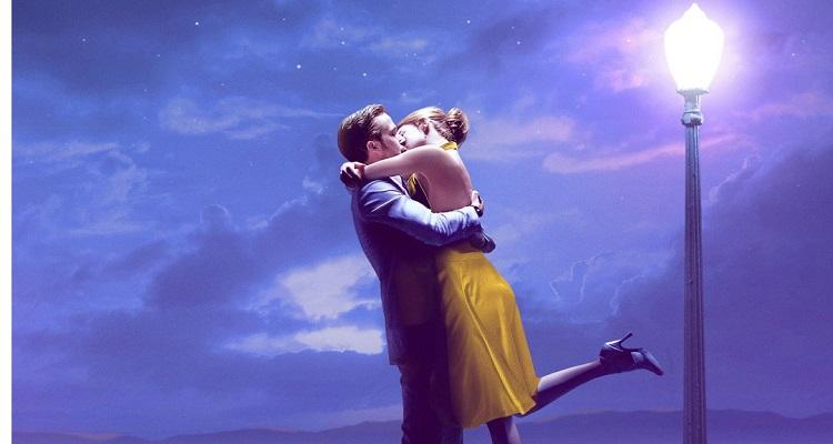 """Photo of """"La La Land"""" pode chegar a Broadway"""