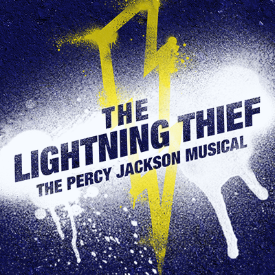 Percy Musical.png