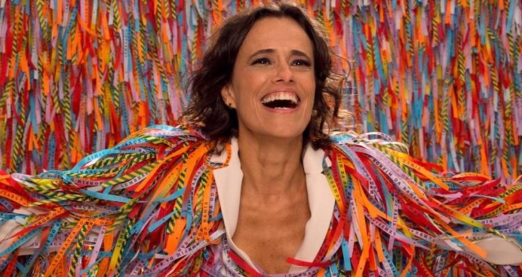 """Photo of Conheça o elenco que estará ao lado de Zélia Duncan no musical """"Alegria Alegria"""""""