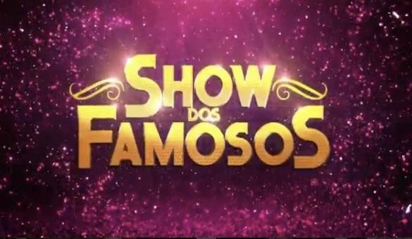 """Photo of Faustão estreia quadro """"Show dos Famosos"""", com nomes do teatro musical"""