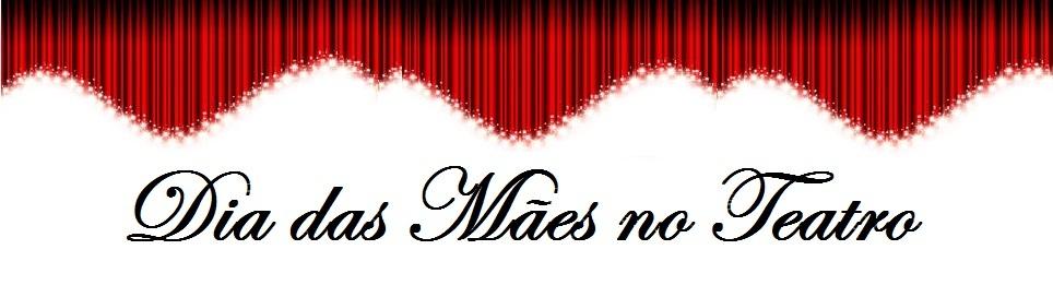 Photo of Musicais fazem promoção especial para o Mês das Mães