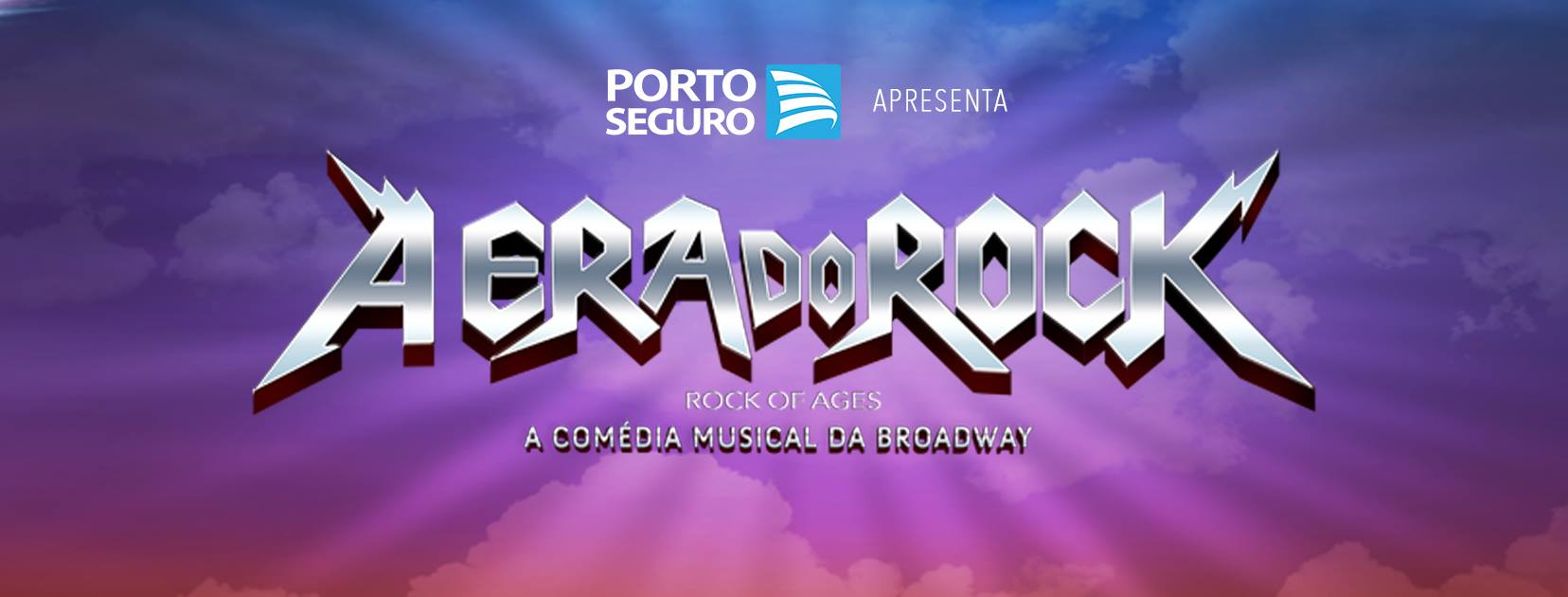 "Photo of Aberta venda de ingressos para ""A Era do Rock"""