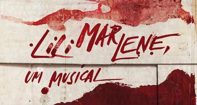 """Photo of Com Fause Haten e André Cortada, musical """"Lili Marlene"""" estreia em São Paulo"""