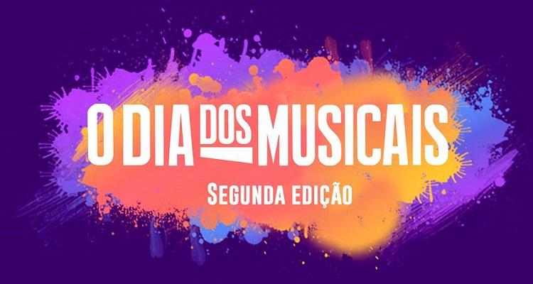 """Photo of """"O Dia dos Musicais"""" ganha segunda edição com muitas novidades"""