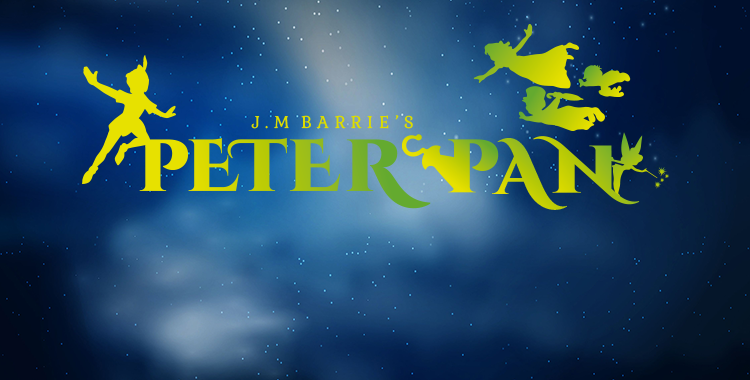 "Photo of Fábula Entretenimento abre audições para ""Peter Pan – O Musical"""