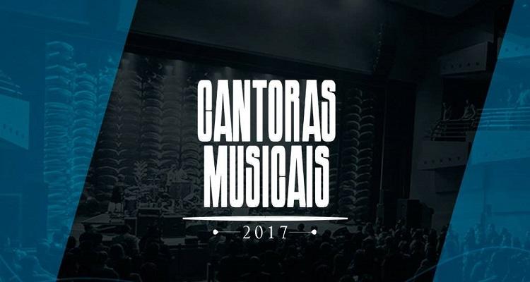 Photo of Projeto do Teatro Porto Seguro reúne artistas de musicais em shows solo