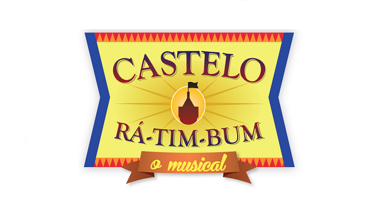 "Photo of ""Castelo Rá-Tim-Bum – O Musical"" abre audição para nova temporada"