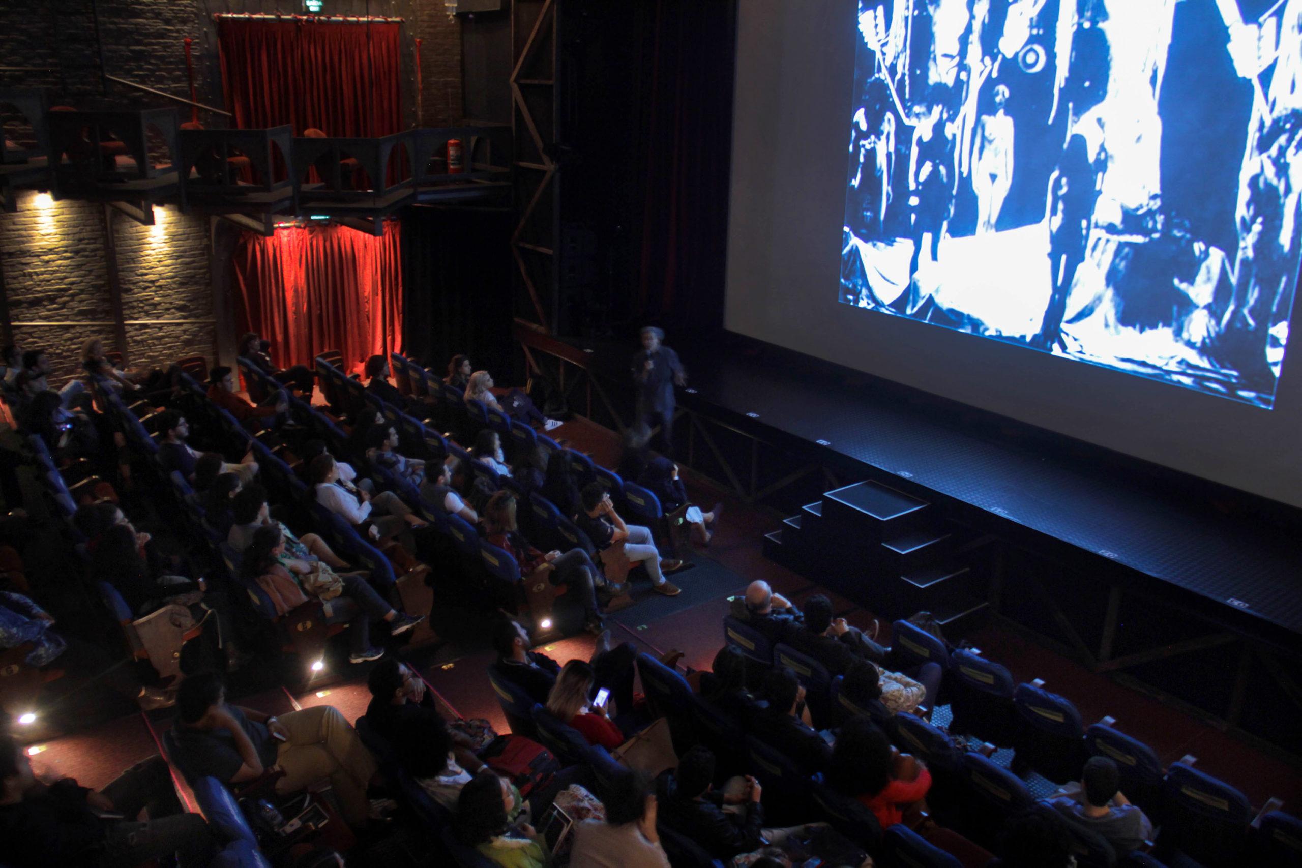 Photo of Seminário Carioca de Teatro Musical chega a quinta edição