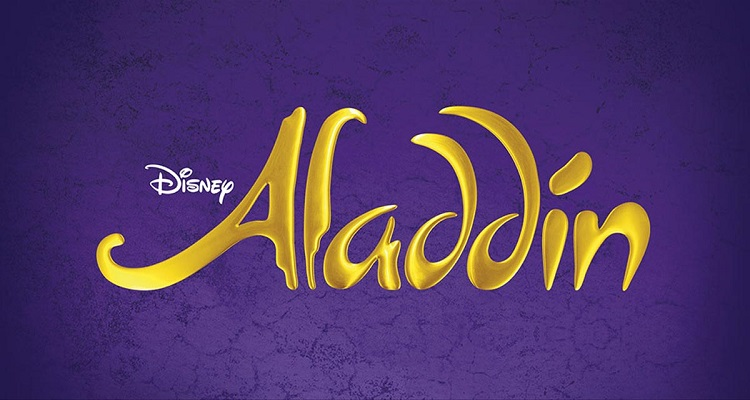 "Photo of Disney revela elenco do live-action ""Alladin"""