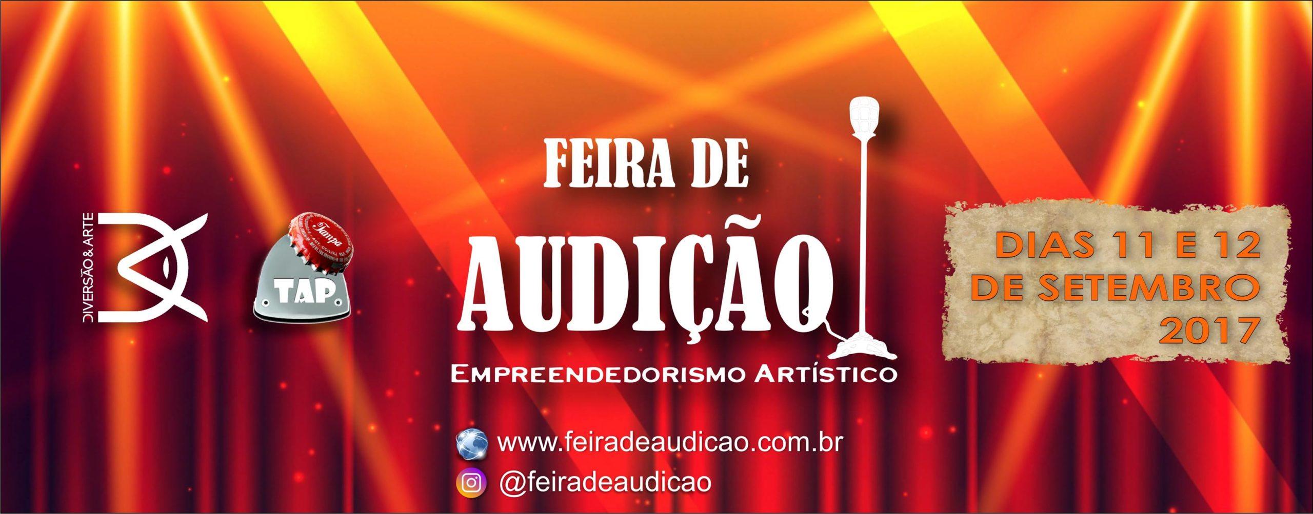 Photo of Segunda edição da Feira de Audição acontece em São Paulo