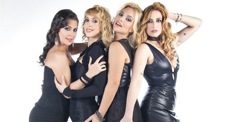 "Photo of Estrelas do teatro musical unem vozes em ""Just 4 Show"""