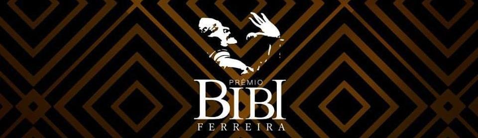 Photo of Prêmio Bibi Ferreira lança financiamento coletivo para a 5ª edição