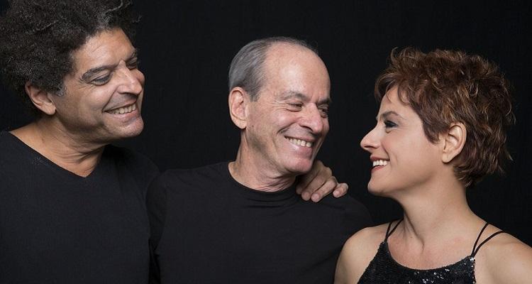 Photo of Soraya Ravenle e Marcos Sacramento estreiam musical sobre trajetória de Ney Matogrosso
