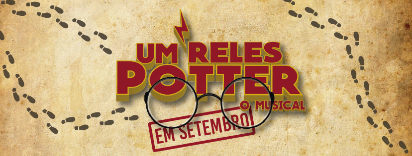 "Photo of Musical inspirado na saga ""Harry Potter"" ganha versão nacional"
