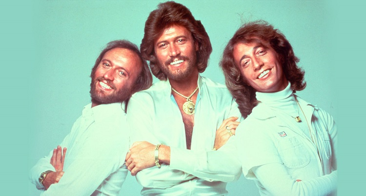 Photo of Bee Gees deve ganhar musical biográfico na Broadway