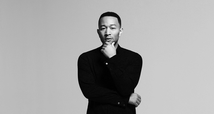 "Photo of John Legend será Jesus em ""Jesus Christ Superstar Live in Concert!"", da NBC"