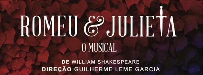 """Photo of Thiago Machado e Bárbara Sut serão protagonistas em versão musical de """"Romeu e Julieta"""""""